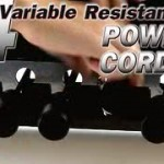 ppg-4_variable_cords