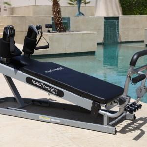 Gym pilates power gym pilates power gym pictures fandeluxe Images