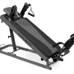 Pilates Power Gym Plus Cardio System