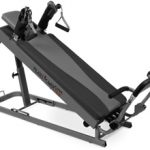 Pilates Power Gym PLUS