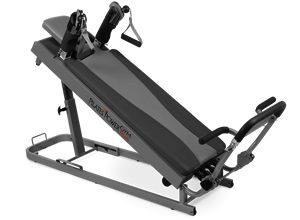 Pilates Power Gym PLUS