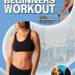 Pilates Power Gym Beginners Workout DVD