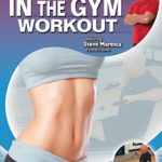 Pilates Power Gym In The Gym Workout DVD